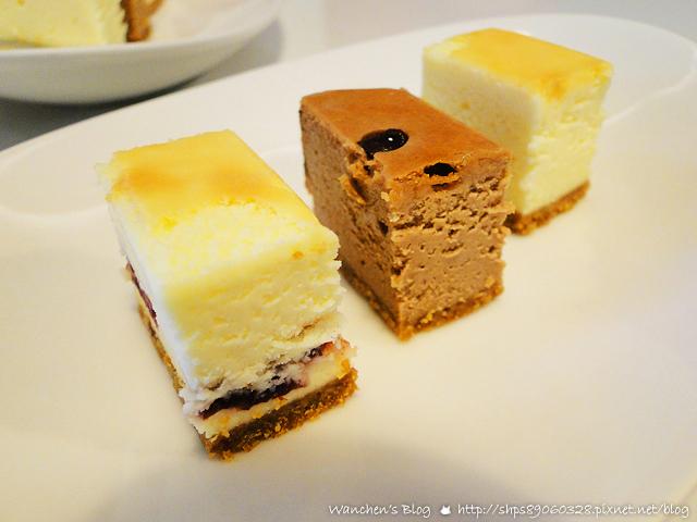 DSC南投埔里餐廳下午茶 比豆起司美式廚房06353