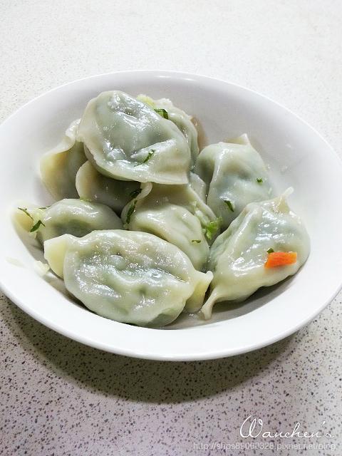20140603台北素食推薦慈明台素食水餃_201341