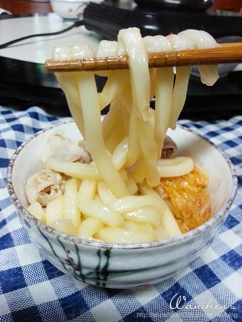 20140518青禾火鍋e生鮮網購宅配泡菜鍋_133438
