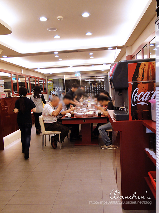 DSC雲南干鍋20鍋05308