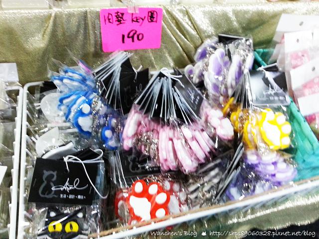 20140614華山貓咪送養_103730
