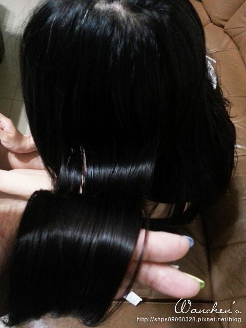 洗髮精評比 韓國呂Ryoe