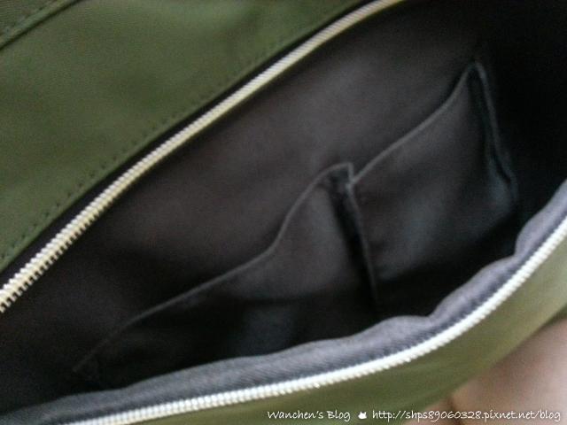 日本包包推薦3WAY包包