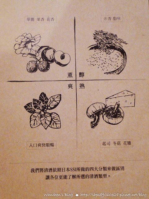 台北東區日式料理 炙酒食廚房