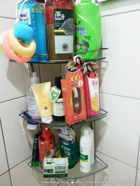 耐斯566洗髮乳 護髮油
