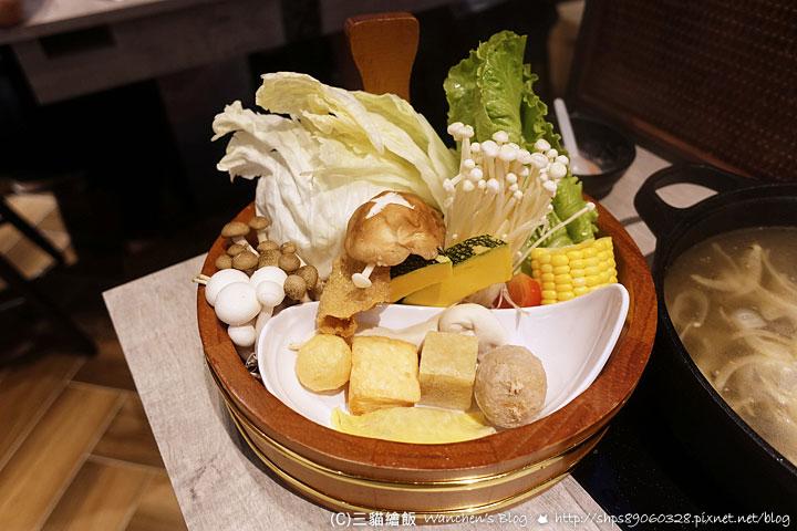 這一小鍋 台北