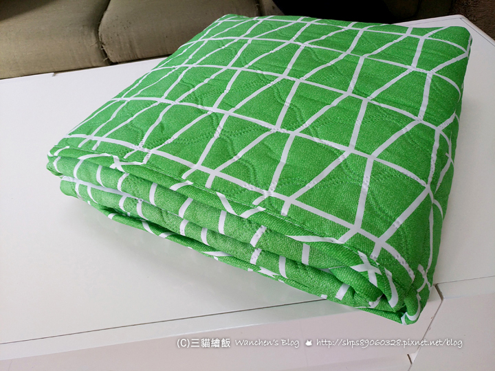 太陽牌 韓國電熱毯