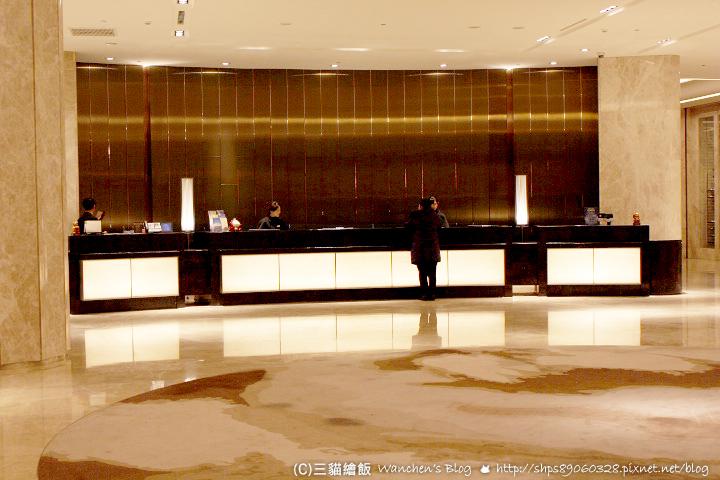 昇恆昌金湖大飯店 金門住宿 訂房