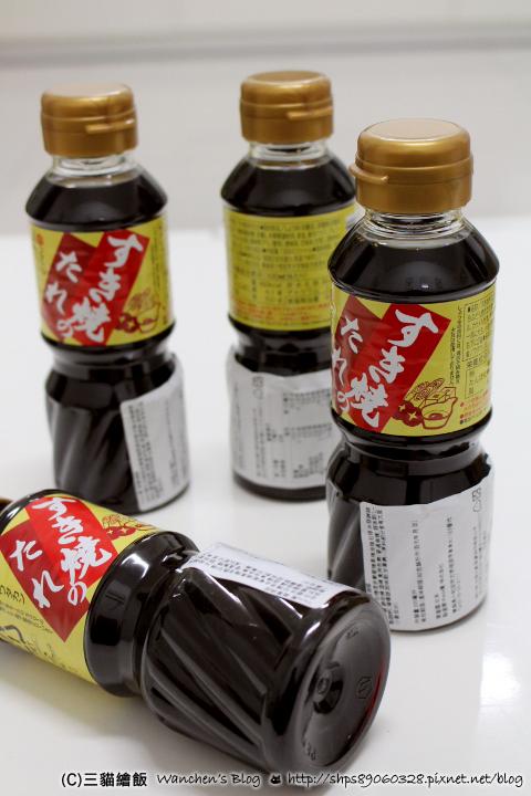 大創 壽喜燒醬