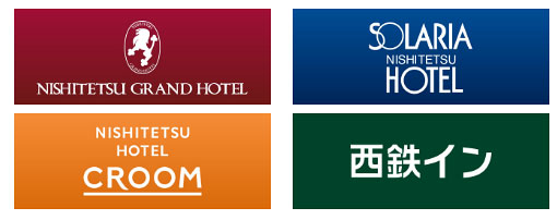 京都住宿 索拉利亞西鐵飯店