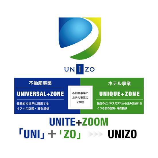 unizo-hotel
