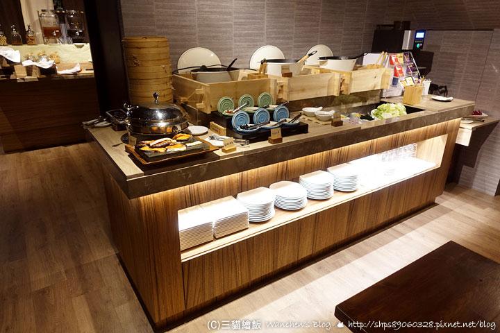 台北東旅早餐