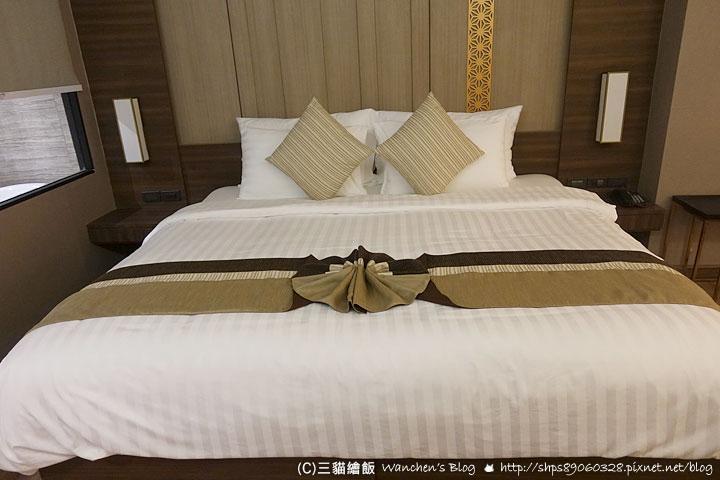 阿特飯店 Arte Hotel