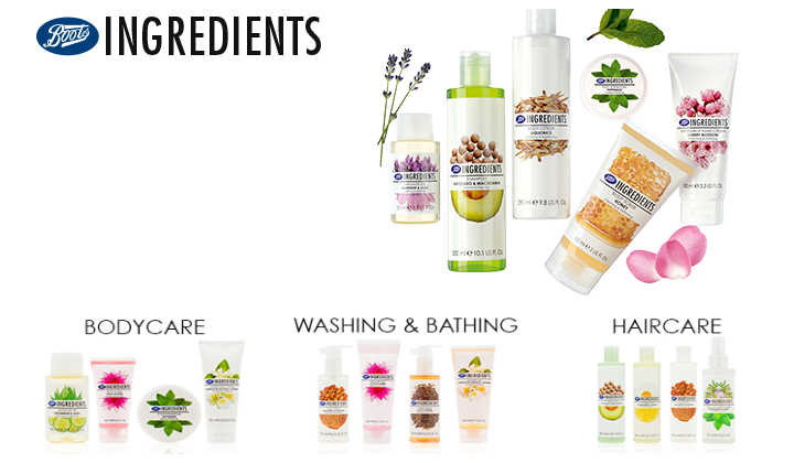 th-boots-brand-ingredients