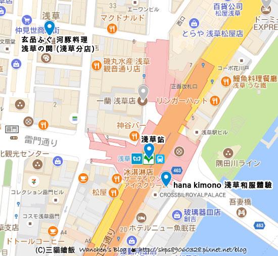 hana-kimono-map
