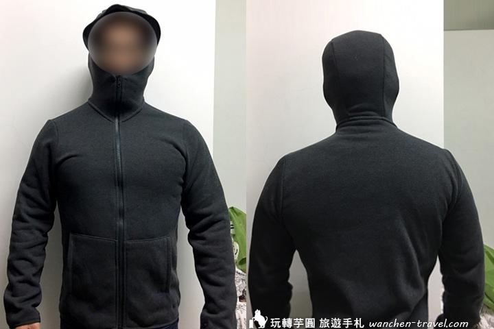 decathlon-jackets_181106_0029