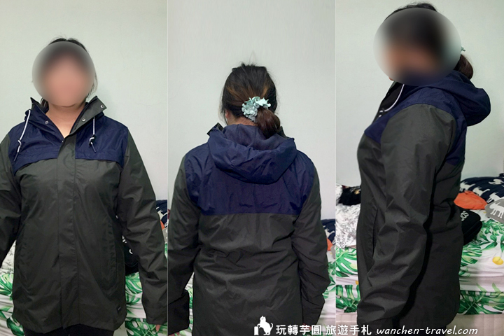 decathlon-jackets_181106_0032