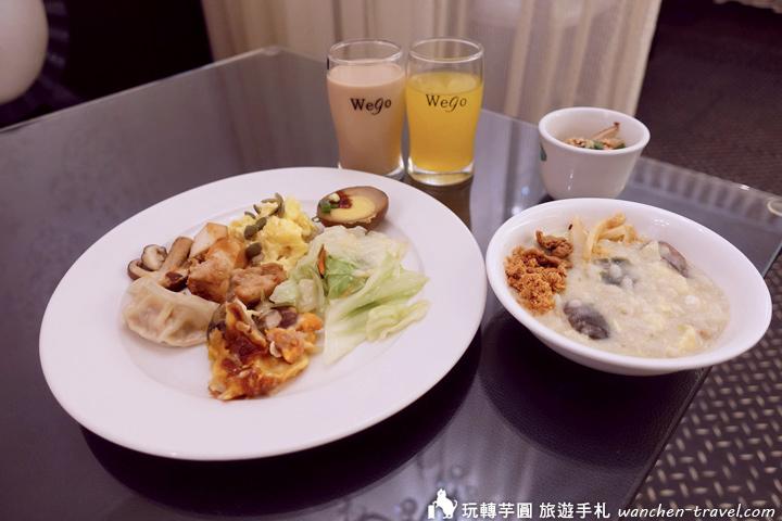 wego-hotel-linsen-breakfast