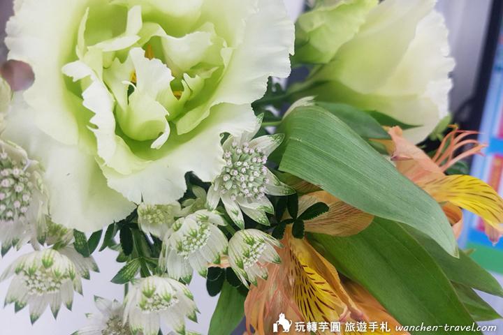 20181106-yiyu-flower_181126_0006