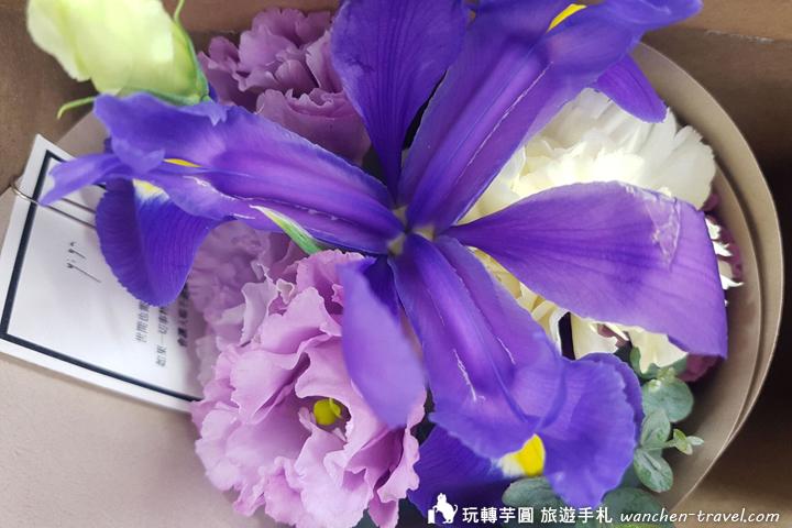 20181113-yiyu-flower_181126_0002