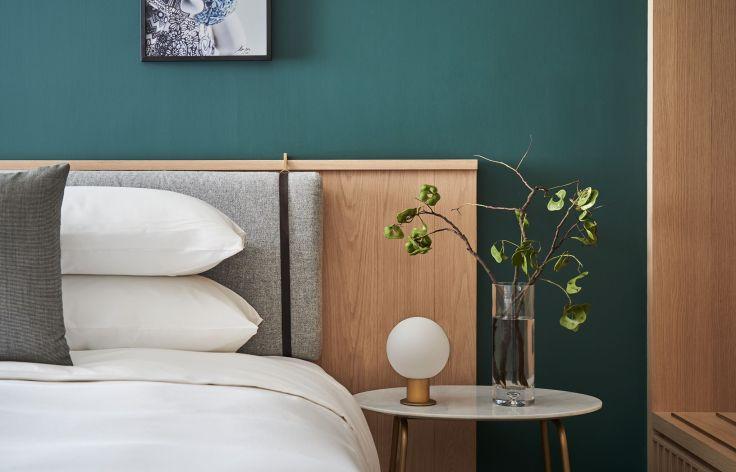 KimptonDaanHotel-room-201812