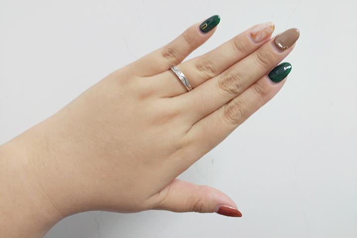 moshi-nail_181223_0010