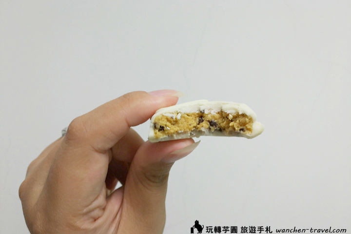 protein-cookie_181225_0015