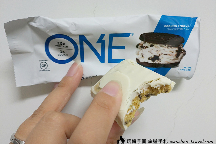 protein-cookie_181225_0016