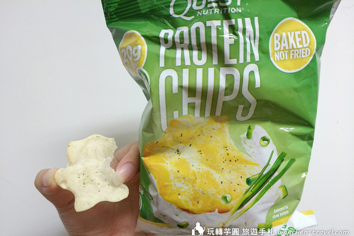 protein-cookie_181225_0023