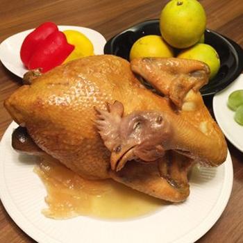 rakuten-new-year-food-04