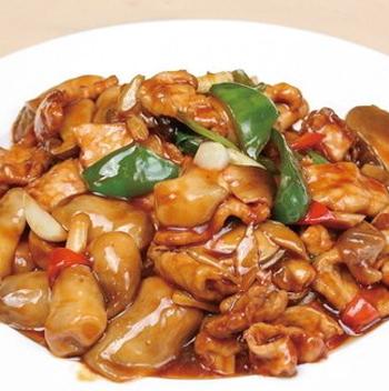 rakuten-new-year-food-08