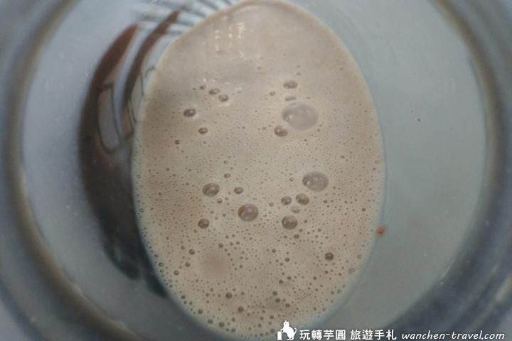 shaker-bottles_181225_0009