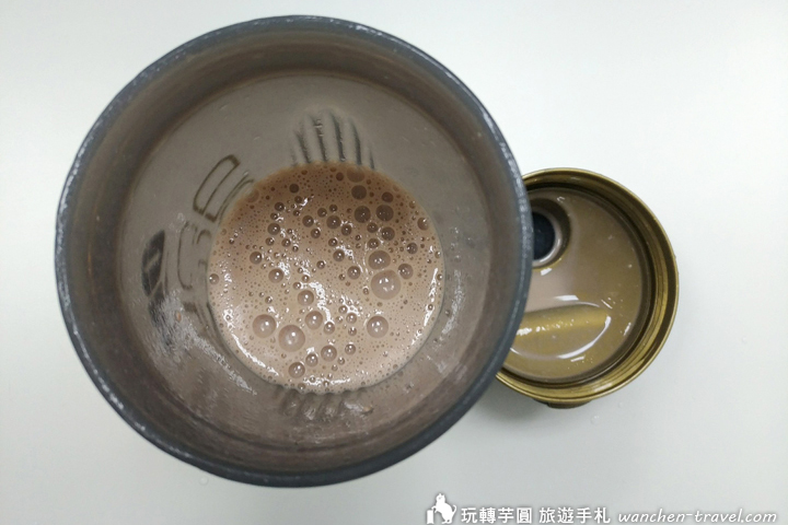 shaker-bottles_181225_0011