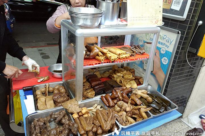 shuanglian-luwei_181227_0008