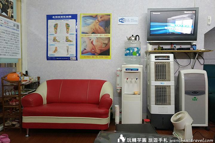 taipei-ueno-massage_181215_0002