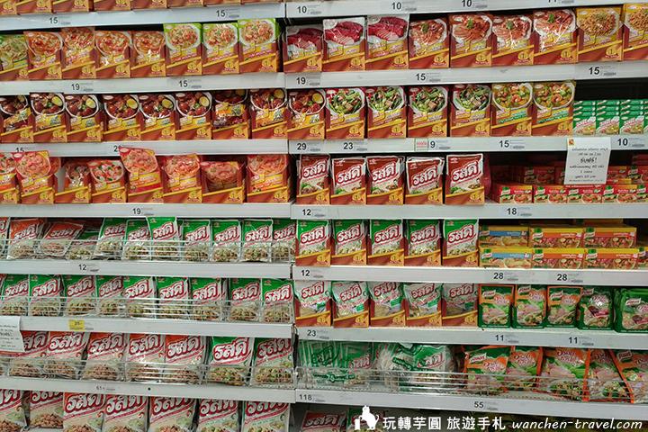 thai-soup_181215_0010