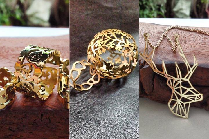 thailand-cat-accessories-02