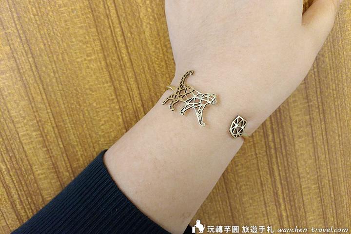 wabyjewelryhouse_181215_0010