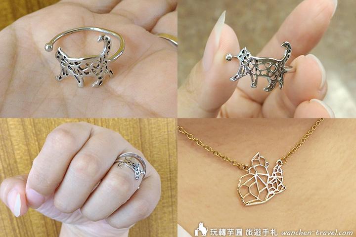 wabyjewelryhouse_181215_0019