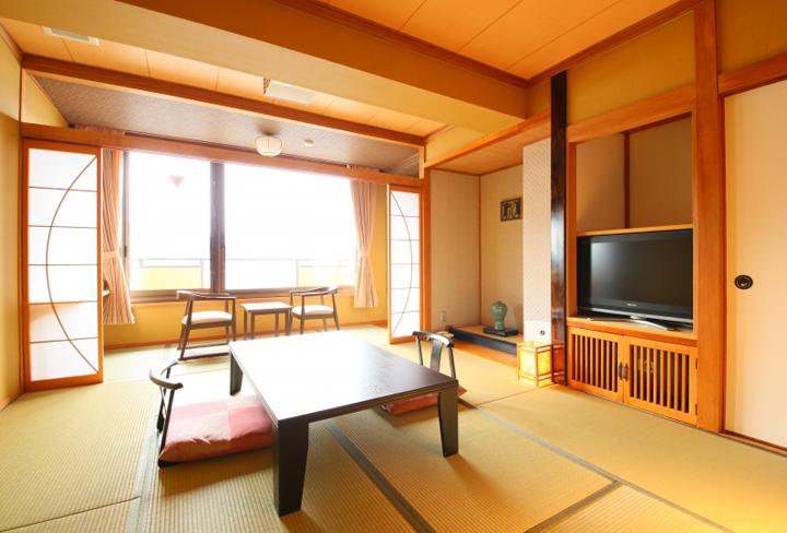 kawaguchiko-hotel-booking-02