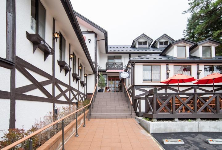 kawaguchiko-hotel-booking-05