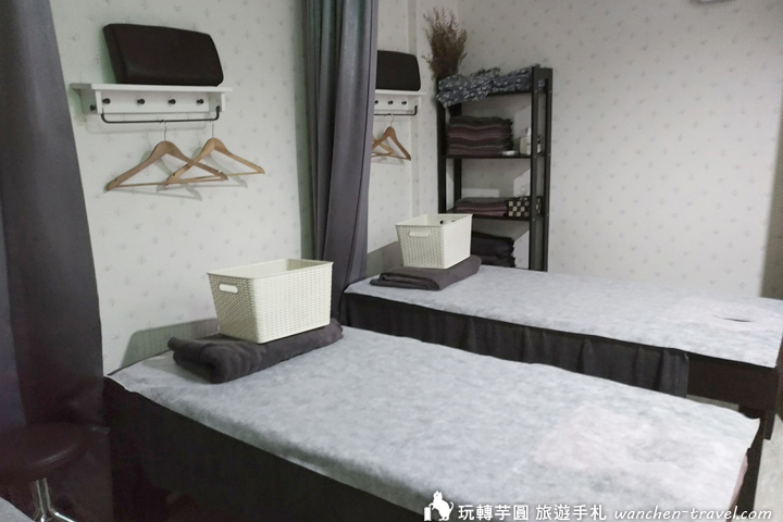 kimura-massage_190130_0007