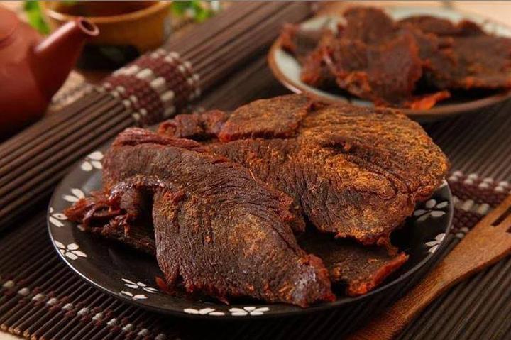 liangjin-beef-jerky