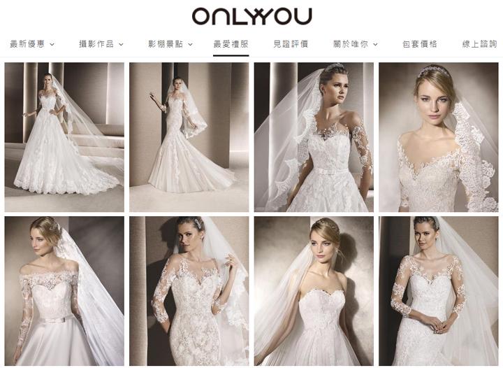 onlyu-love-handmade