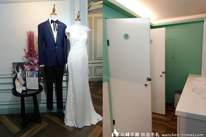 onlyyou-wedding_190117_0146