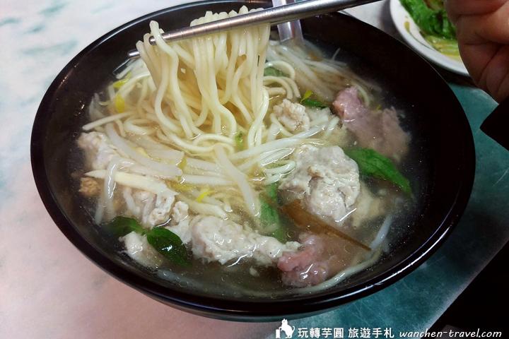 shuanglian-noodle_190117_0001