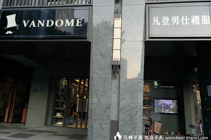 vandome-suit_190117_0016