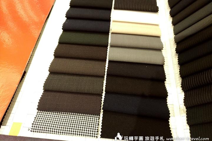vandome-suit_190117_0020