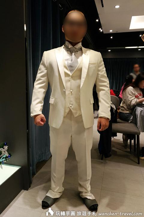 vandome-suit_190117_0041