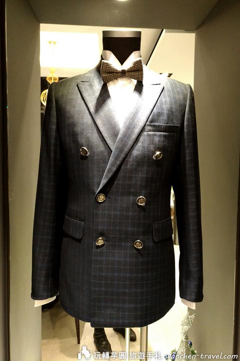 vandome-suit_190117_0061